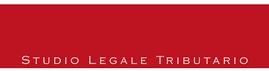 logo-studio-legale-moschetti-piccolo