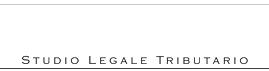 logo-studio-legale-moschetti-piccolo-white
