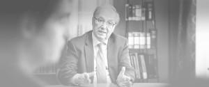 Francesco Moschetti Studio legale tributario - Law and Tax Firm - Firma de Abogados Fiscales - налоговая юридическая фирма - Rechtsanwalts und Steuerkanzle - Cabinet d'avocats fiscalistes - 联合律师税务事务所