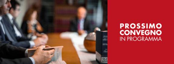 studio-legale-moschetti-banner-convegno-2
