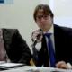 """Conferenza 6 novembre 2015 - Il """"ne bis in idem"""" in ambito tributario"""