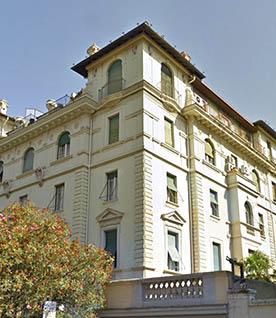 studio-legale-moschetti-contatti-roma